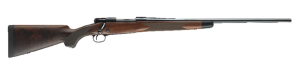 Winchester-Rifle